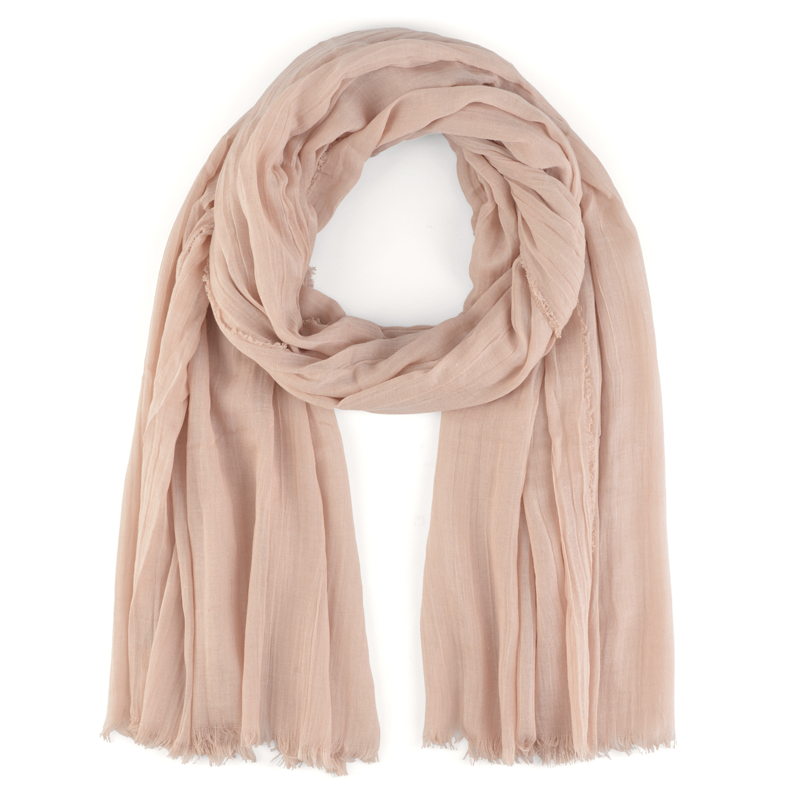 AT-03715-chair-F16-cheche-rose-pale-viscose