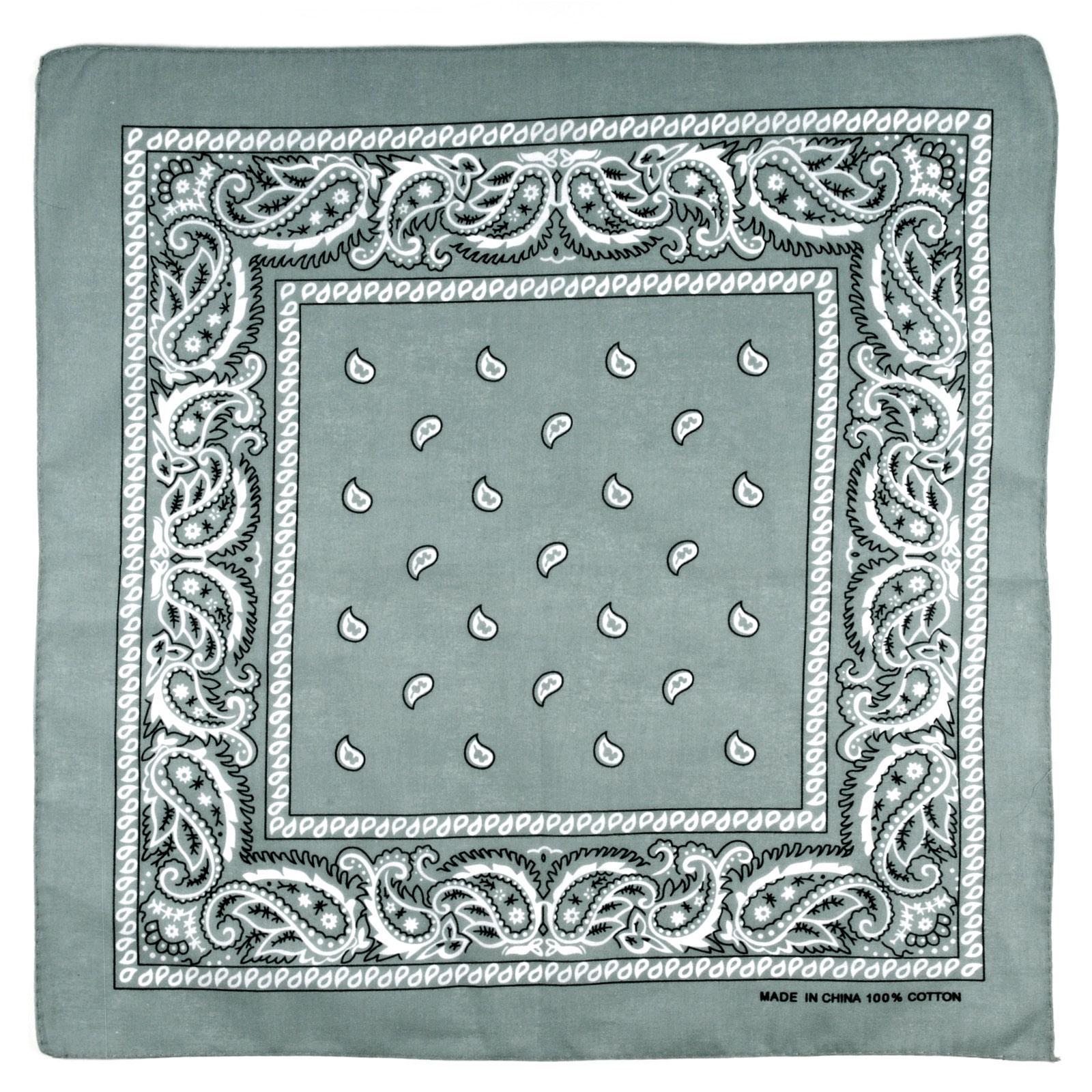 AT-03854-acier-A16-bandana-gris