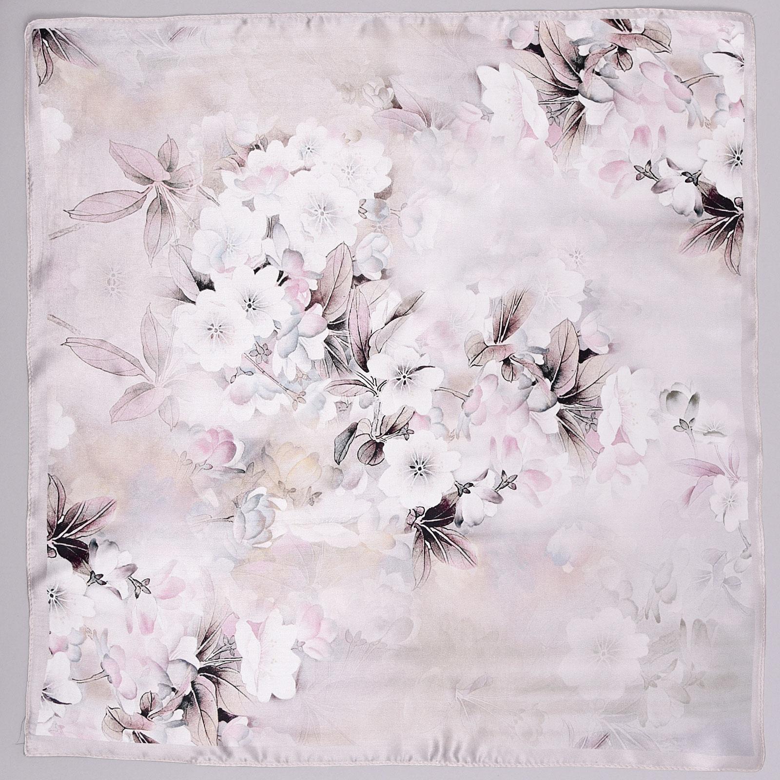 AT-03855-blanc-A16-petit-carre-soie-cerisier-blanc