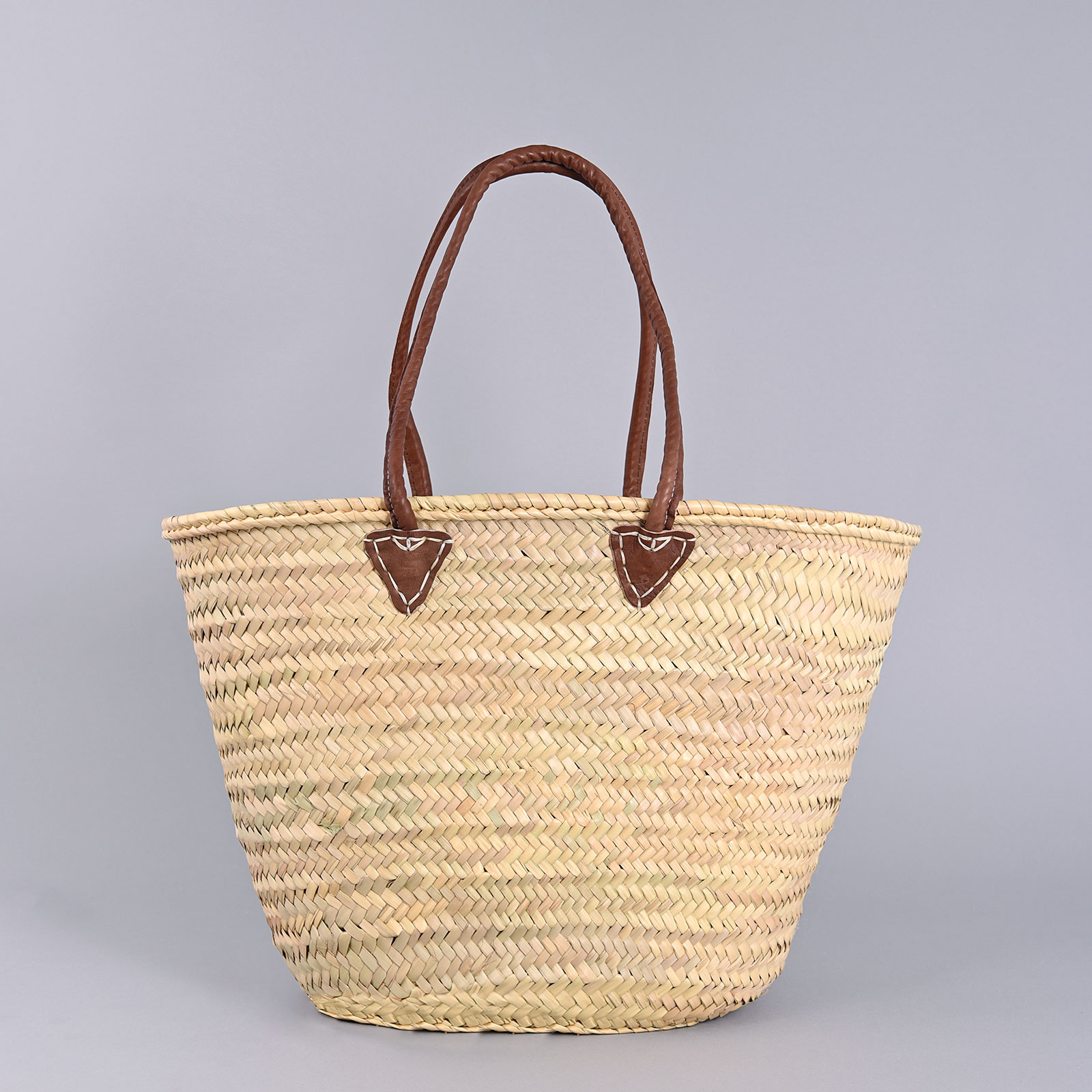 MQ-00111-naturel-F16-grand-sac-cabas-paille