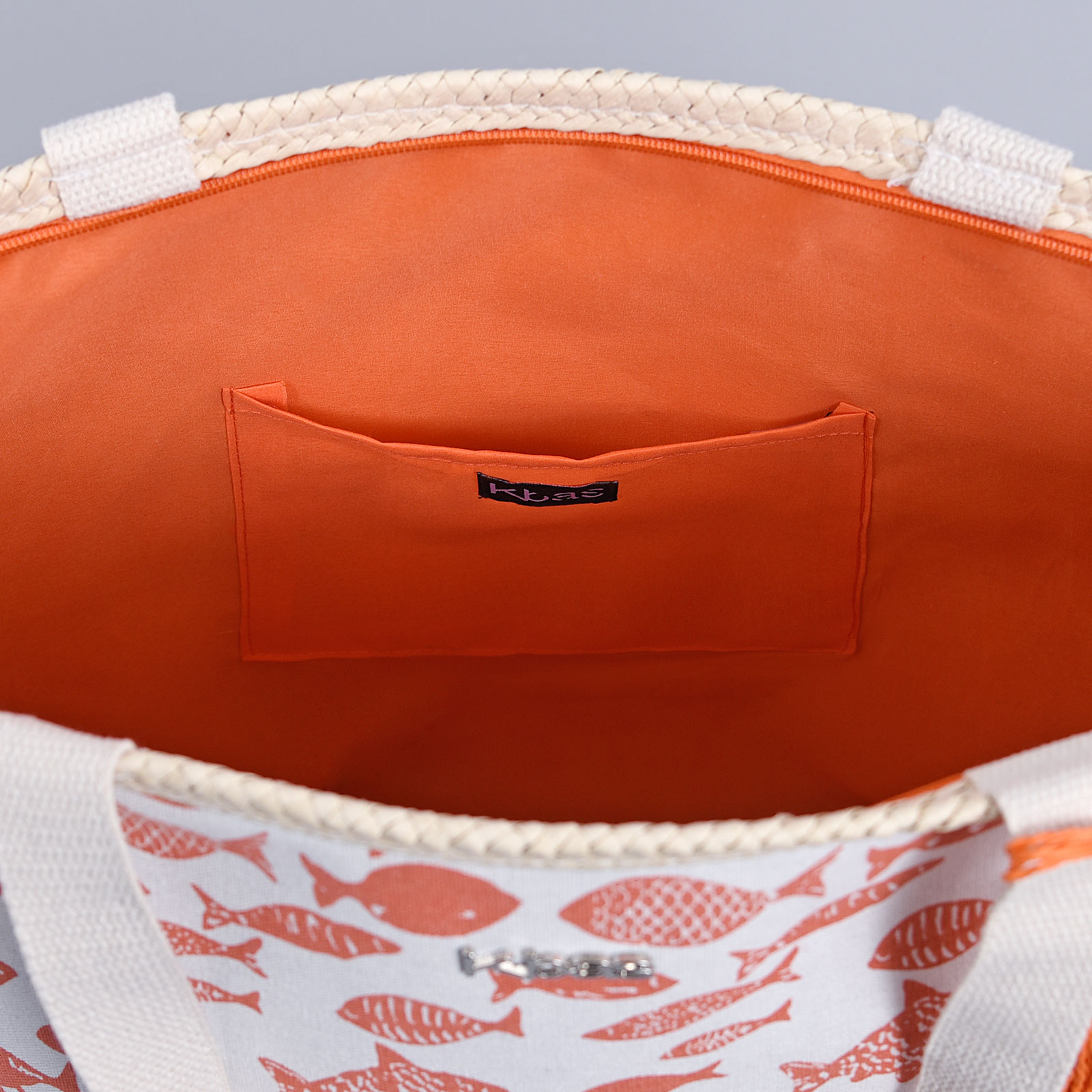MQ-00112-orange-D1-sac-pochette-plage-impermeable