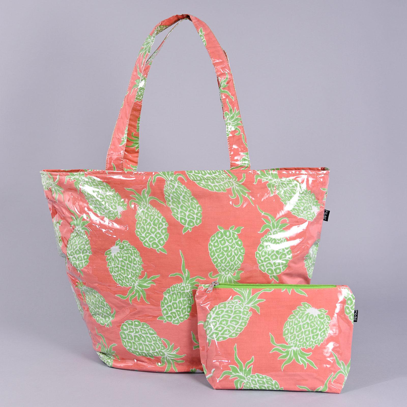 MQ-00113-vert-F16-sac-et-pochette-plage-impermeable