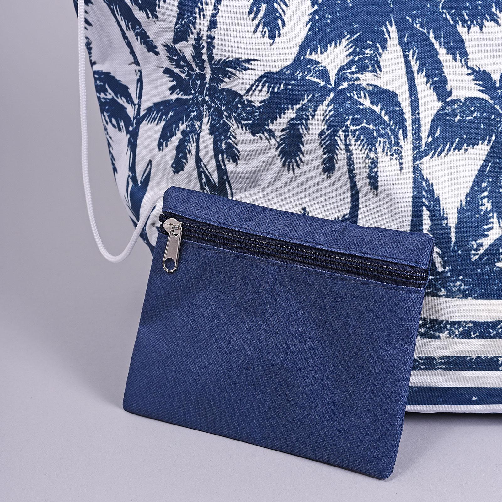 MQ-00115-marine-D16-sac-plage-pochette-impermeable-bleu