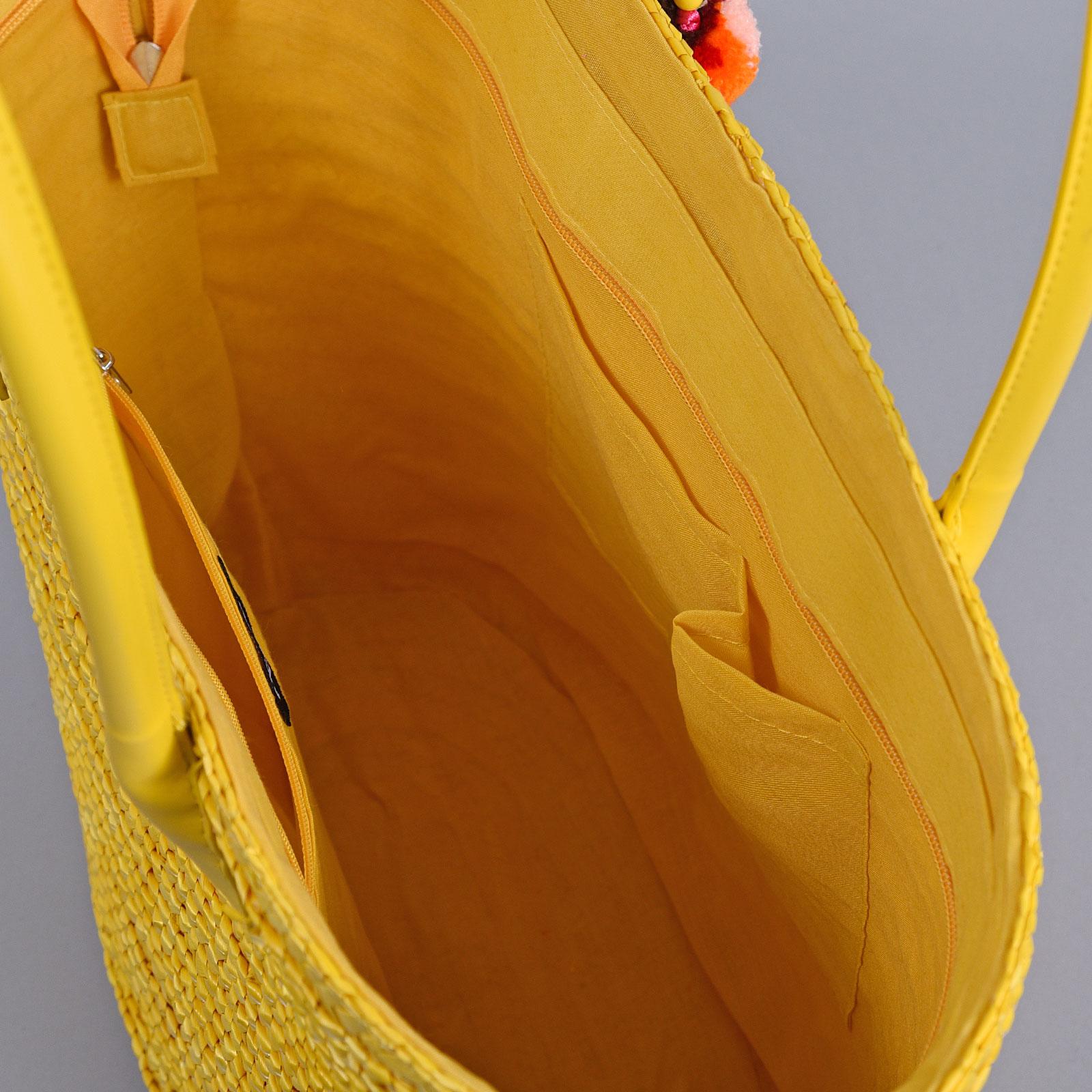 MQ-00116-jaune-D2-sac-paille-jaune-doublure