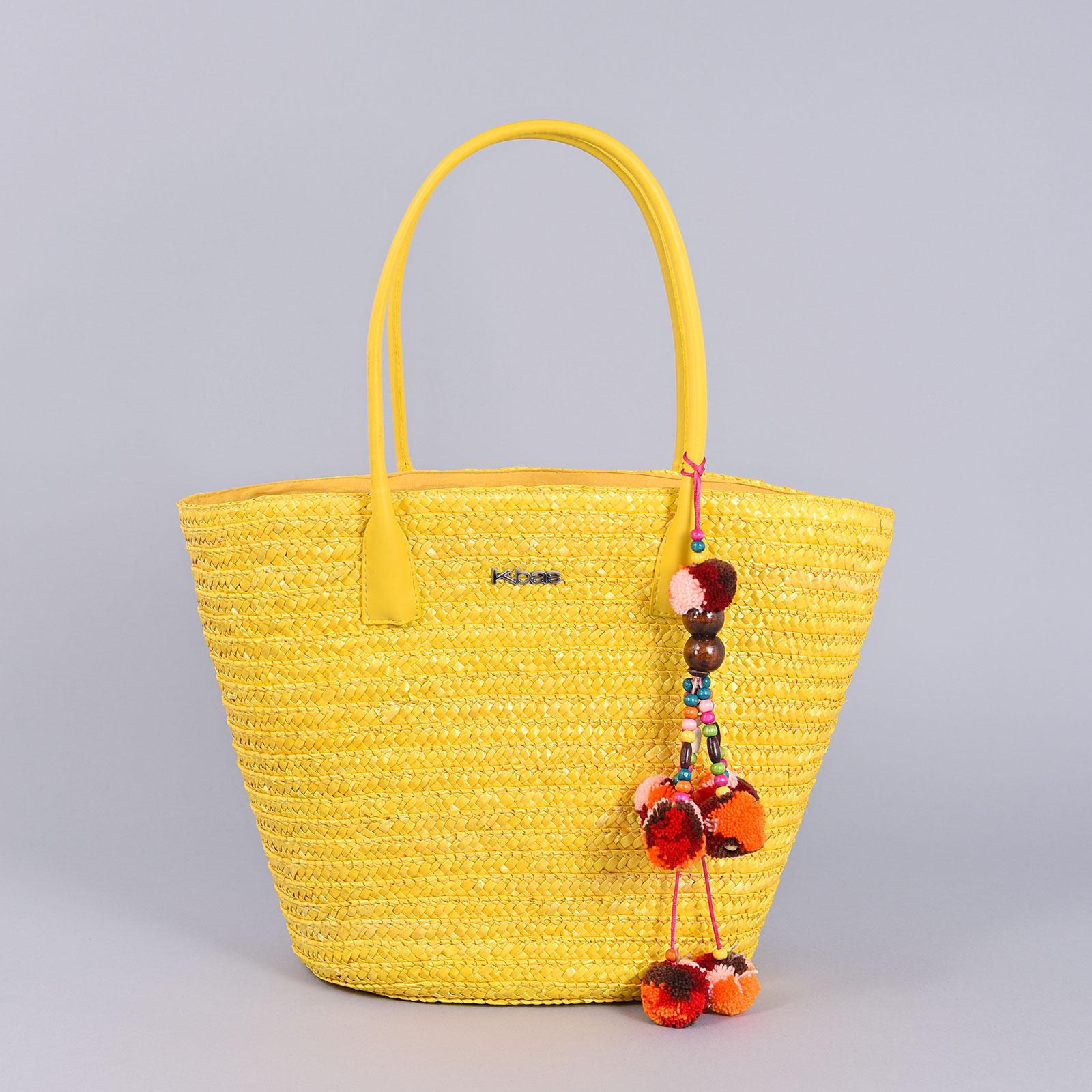 MQ-00116-jaune-F16-sac-de-plage-cabas
