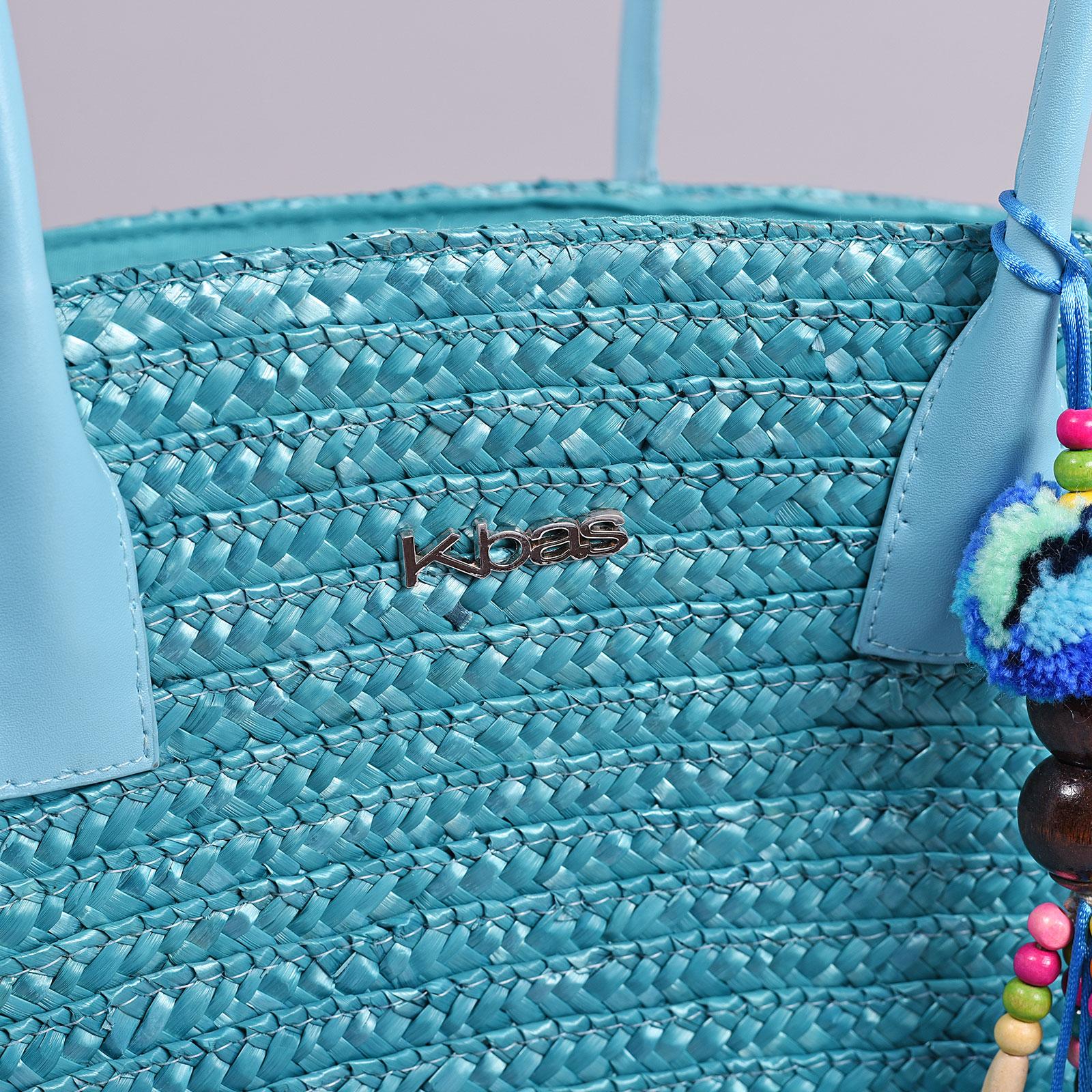 MQ-00116-turquoise-D4-sac-cabas-paille-plage