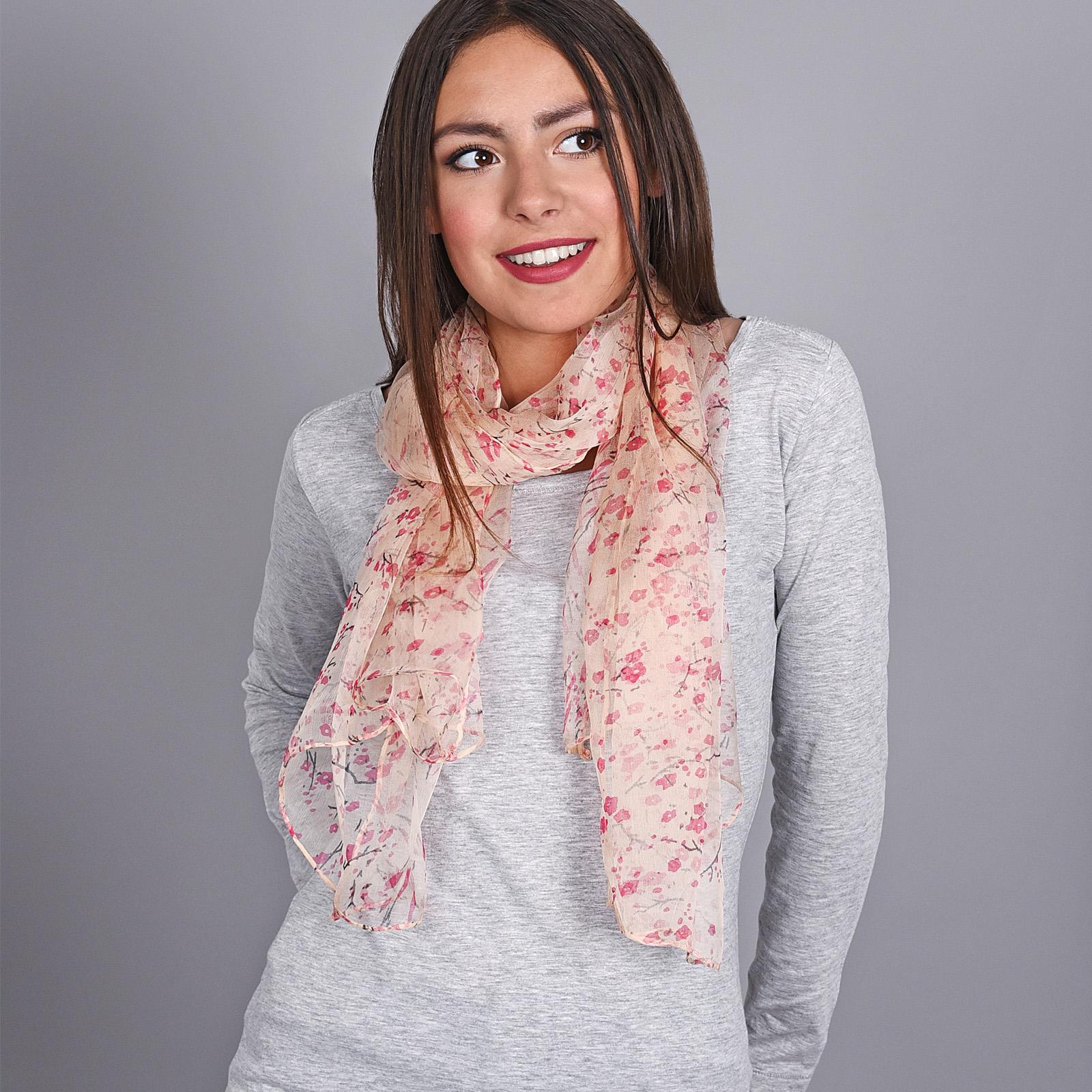 AT-03884-beige-V16-foulard-mousseline-fines-fleurs
