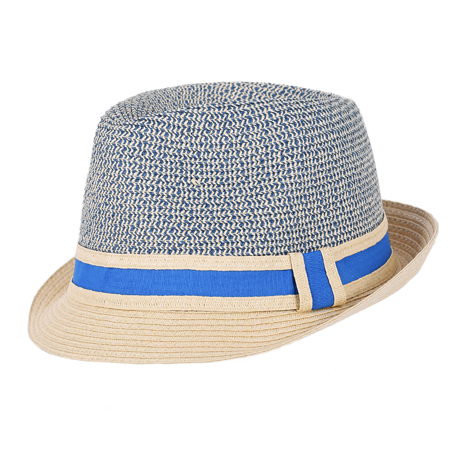 CP-00746-G16-chapeau-trilby-femme-bleu