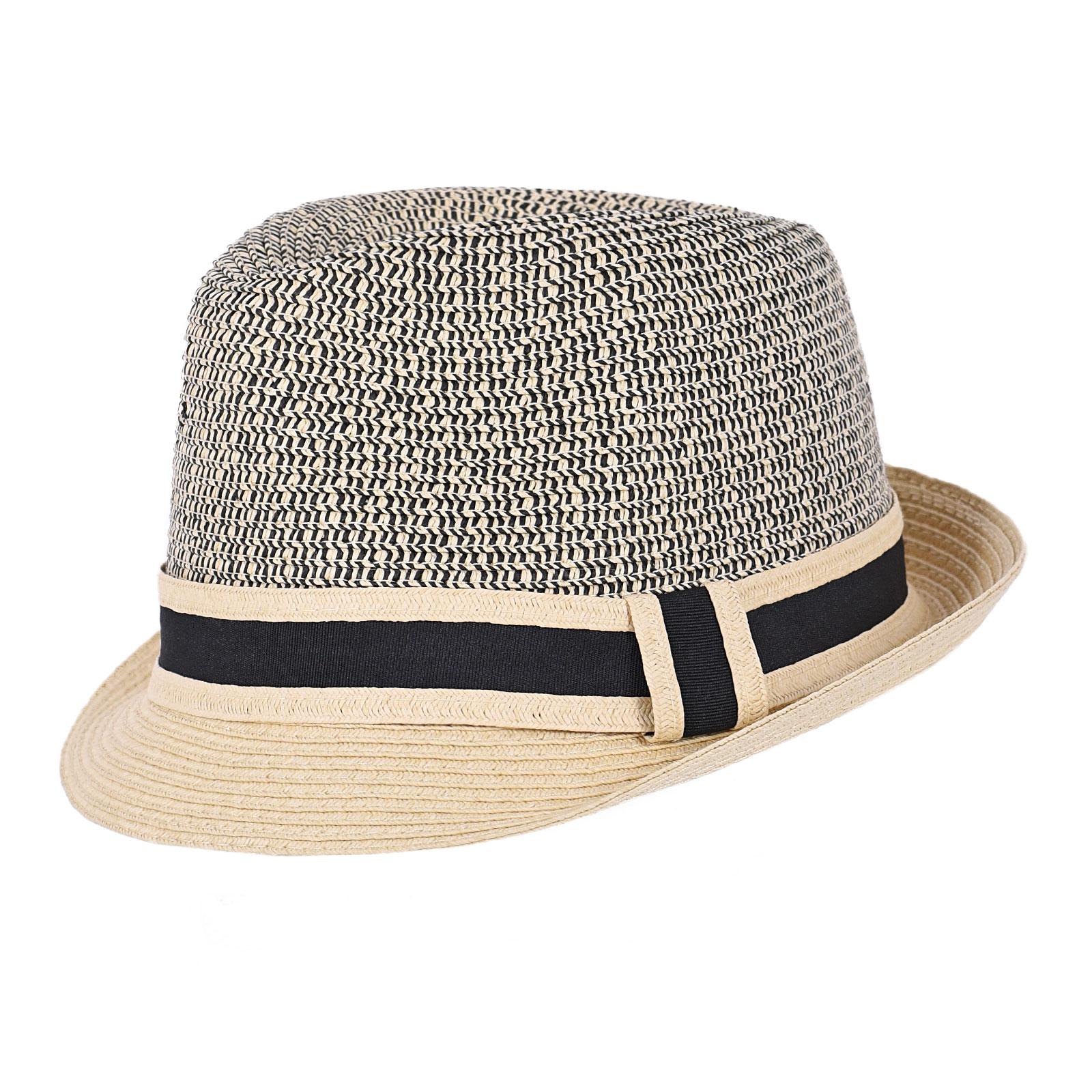 CP-00747-G16-chapeau-femme-ete-noir