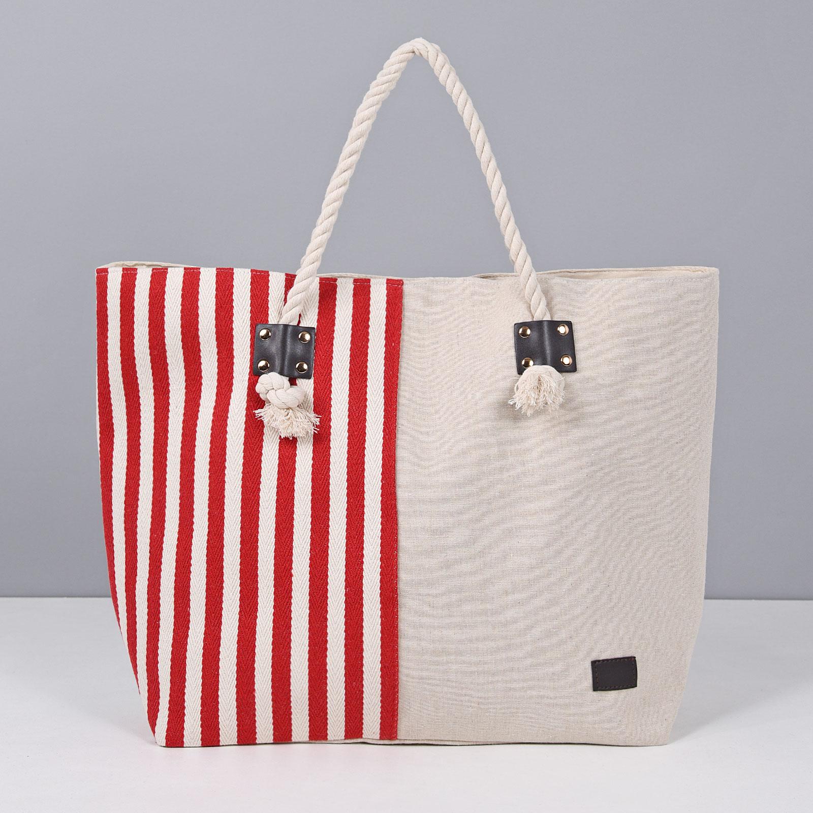 MQ-00117-F16-sac-de-plage-mariniere-rouge-blanc