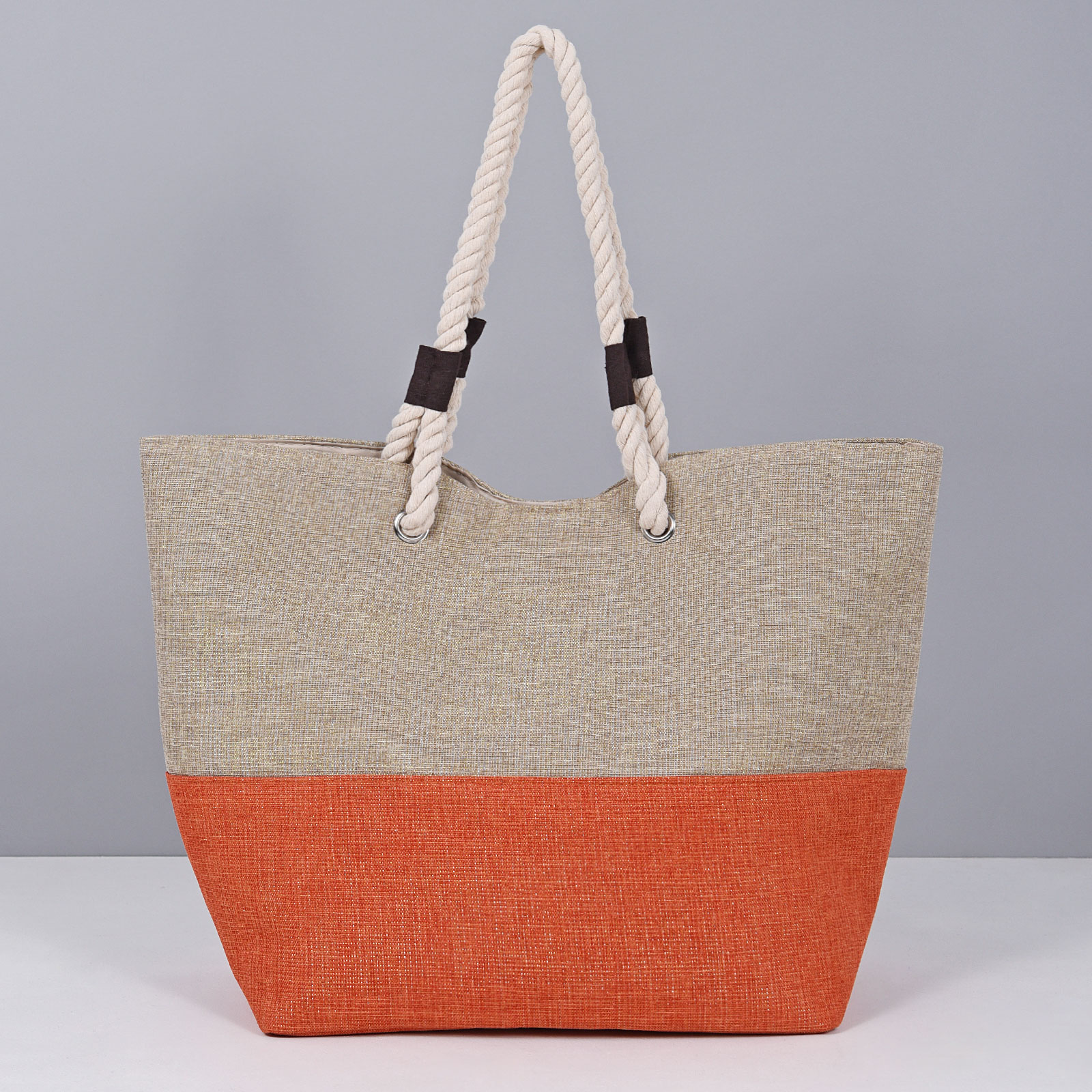 MQ-00120-F16-sac-de-plage-orange