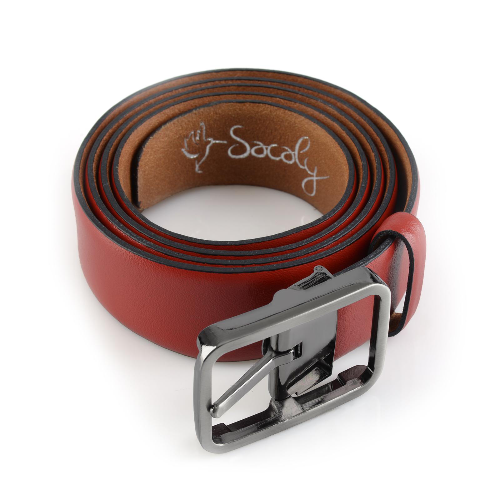 CT-00073-rouge-G16-ceinture-femme-cuir