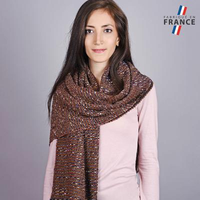 95615b17db4 Accessoires mode fabriqués en France