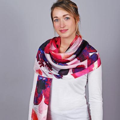 6e26f91486be Etole - Allée du foulard