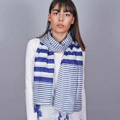 64c0c3e1469 Foulards femme - Allée du foulard