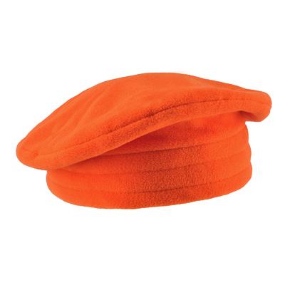 Allée du foulard - Foulards femme et accessoires 00143d28040
