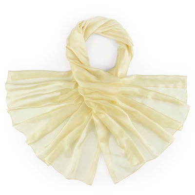 Test catégorie Hidden - Allée du Foulard   A chacun son foulard 2ecc3150bb5