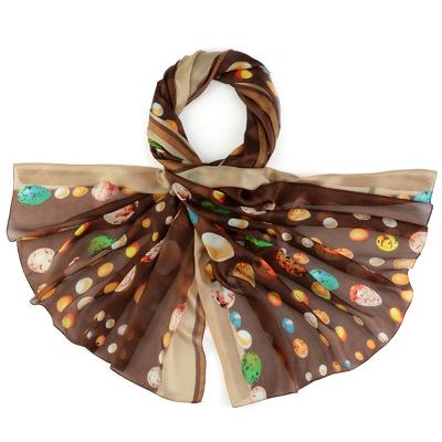 Etole - Allée du foulard 098a21a9c1a