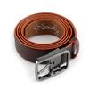 CT-00078-maron-G16-ceinture-femme-plein-cuir