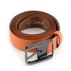 CT-00080-orange-G16-ceinture-cuir-femme-orange-reglable