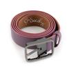 CT-00081-prune-G16-ceinture-cuir-femme-violet-mauve