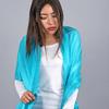 AT-03919-V16-2-etole-femme-soie-bleue