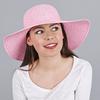 CP-00767-V16-capeline-rose-femme