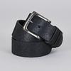CT-00082-F16-ceinture-cuir-vieilli-noir