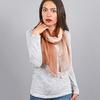AT-03065-VF16-foulard-mousseline-degrade-beige-marron