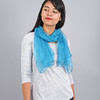 AT-03830-VF16-foulard-mousseline-soie-bleu-petrole