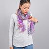AT-03834-VF16-foulard-mousseline-soie-violet-harmonie-florale