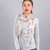 AT-03836-VF16-foulard-mousseline-soie-fins-motifs-beige