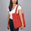 MQ-00039-VF16-sac-plage-femme-rouge