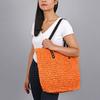 MQ-00051-VF16-sac-femme-orange