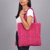 MQ-00082-VF16-sac-rose-femme