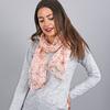AT-03734-VF16-foulard-soie-marguerites-ecru-rouge