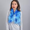 AT-03838-VF16-foulard-mousseline-soie-bleu-grosses-fleurs