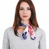 AT-04006-VF16-P-petit-carre-soie-blanc-fleurs-rose