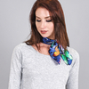 AT-04007-VF16-petit-foulard-soie-papillons-bleu