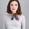 AT-04008-VF16-foulard-soie-vitrail-multicolore