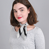 AT-04011-VF16-foulard-soie-pois-blanc
