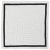 AT-04011-A16-carre-soie-blanc-a-pois