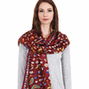 AT-04016-VF16-P-grande-etole-soie-rouge-bordeaux
