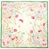 AT-04035-A16-carre-de-soie-papillons-fleurs-blanc