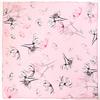 AT-04037-A16-carre-en-soie-fleurs-rose