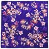 AT-04039-A16-carre-de-soie-floraison-bleue