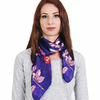 AT-04039-VF16-P-carre-soie-floral-bleu