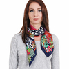 AT-04040-VF16-P-foulard-carre-soie-leopard-jungle