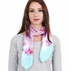 AT-04041-VF16-P-carre-en-soie-rose-pastel