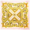 AT-04054-A16-carre-de-soie-geometrie-florale-rose